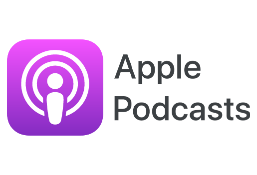 Subscribe_ApplePodcasts – Jabberwocky Audio Theater